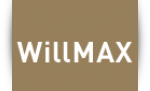 WillMAX